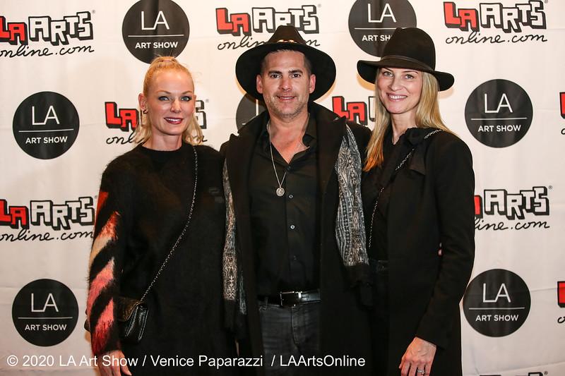 LA Art Show-93.jpg