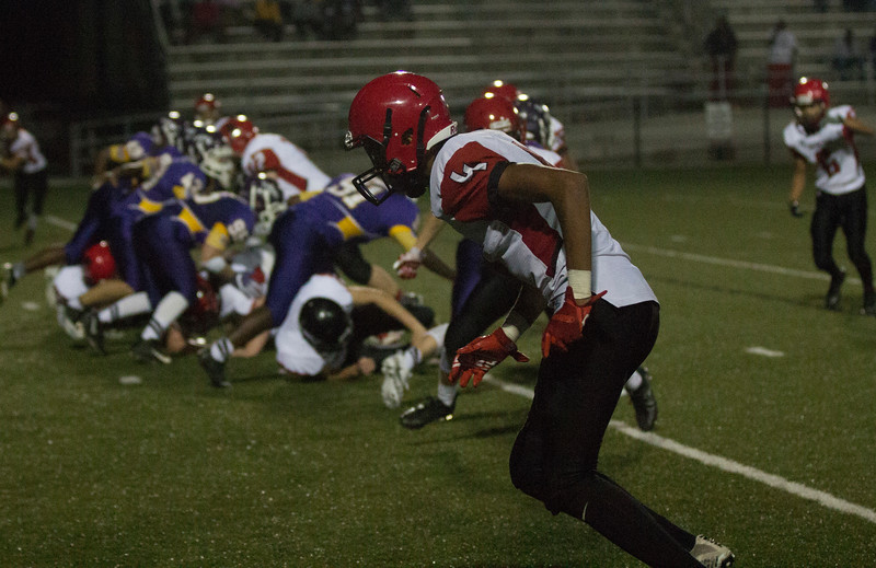 NAFO-JV-vs-NorthWestern-2017_48.JPG