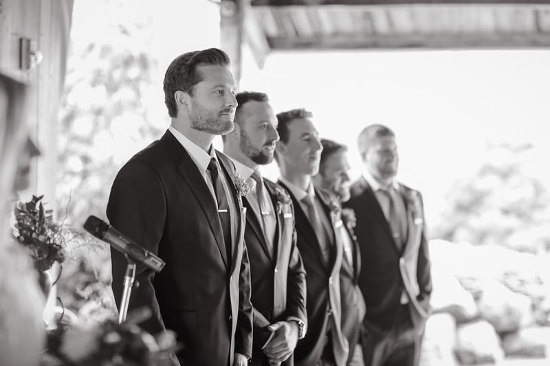 Seattle Wedding Photographer-760.jpg