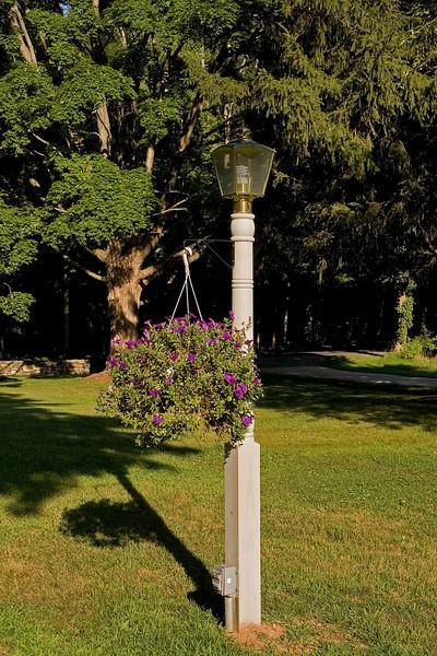 New Lamp Post.jpg