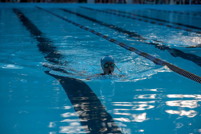 lcs_swimming_kevkramerphoto-588.jpg