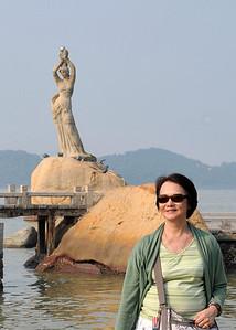 2011-10 (08) 珠海與澳門