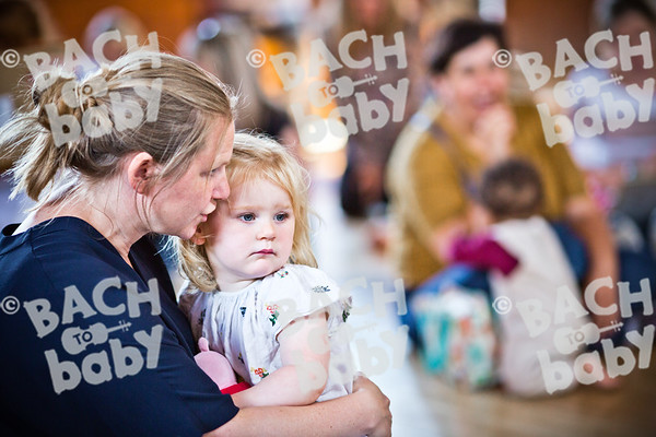 Bach to Baby 2017_Helen Cooper_West Dulwich_2017-07-14-31.jpg