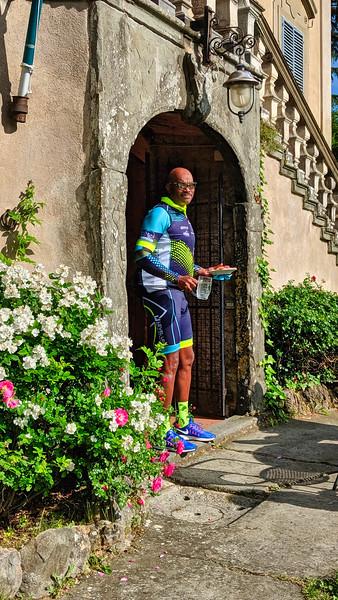 2019 Italy Cycling Trip-657.jpg