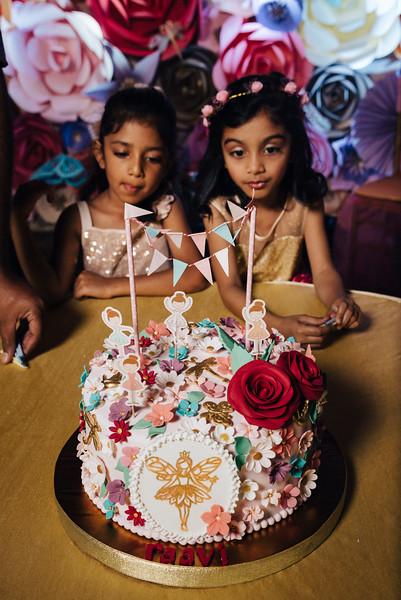 Raavi's Fifth Birthday D750-7464.jpg