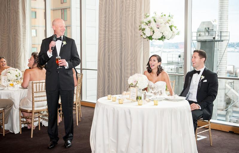 Four-seasons-hotel-downtown-seattle-wedding-photos-carol-harrold-photography-20.jpg