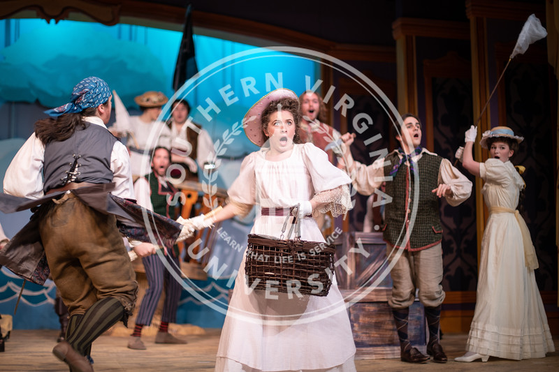 Pirates-of-Penzance-71.jpg
