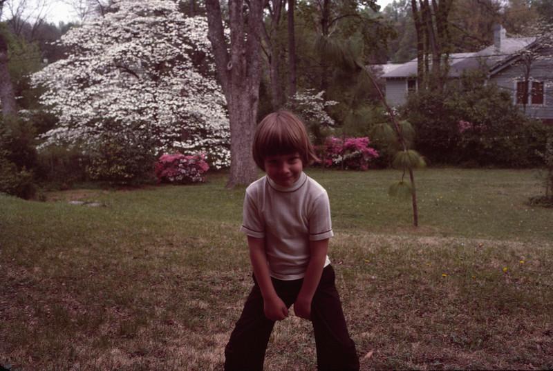 1979 04 Wilson street 10.jpg