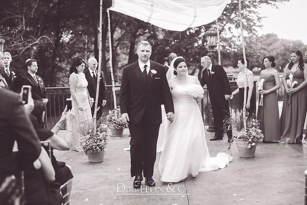 08.08.15 Laura & Colin