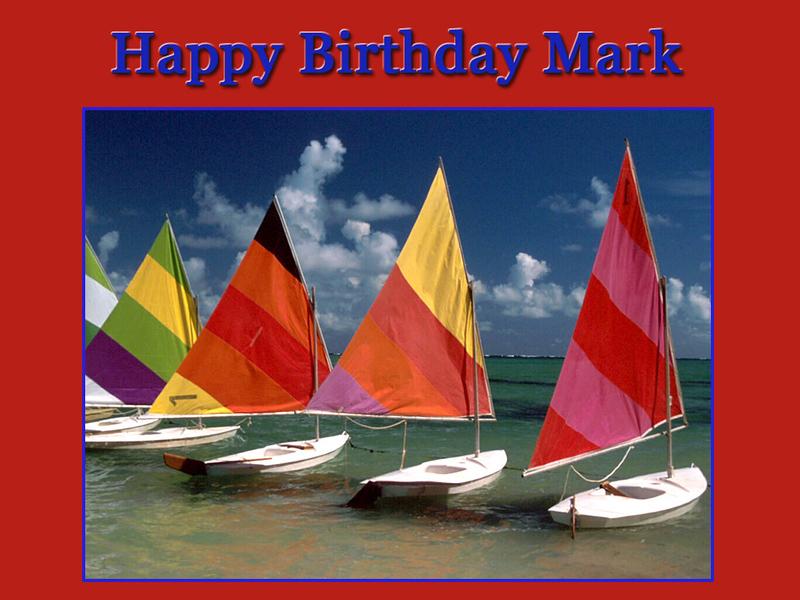 Happy Birthday Mark.jpg