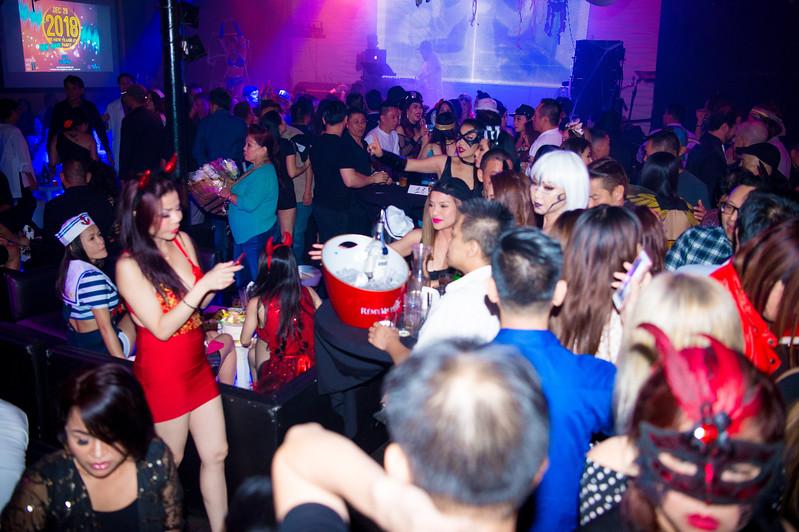 171027 TQ's Halloween Party 0117.JPG