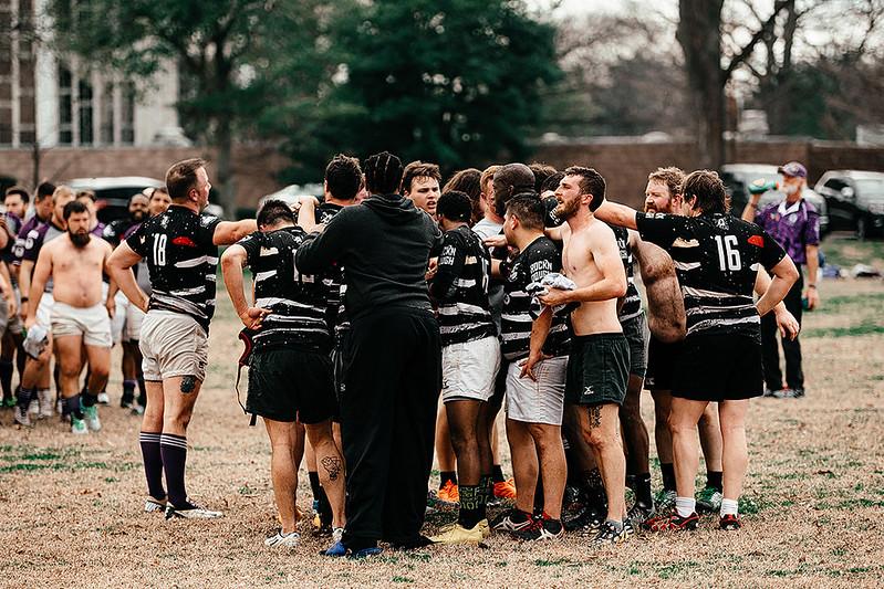 Rugby (ALL) 02.18.2017 - 228 - IG.jpg
