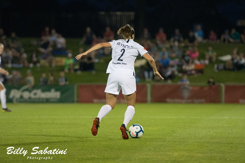 20190518 Portland Thorns vs. Spirit 266.jpg