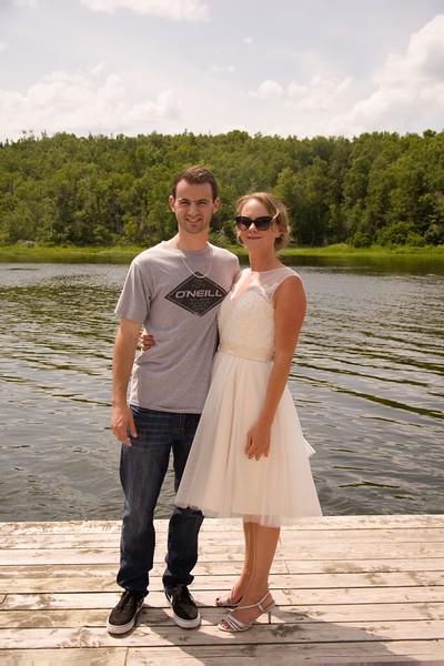 Steve & Becky (75).jpg