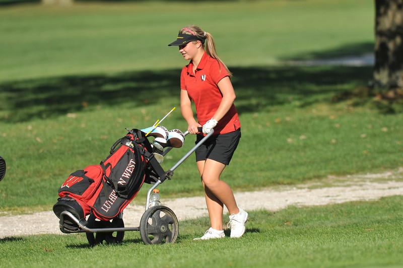 Lutheran-West-Womens-Golf-Sept-2012---c142813-028.jpg