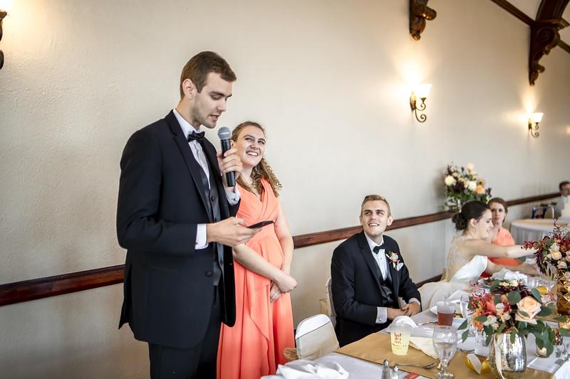 Adrienne & Josh Wedding (Remainder) 431.jpg