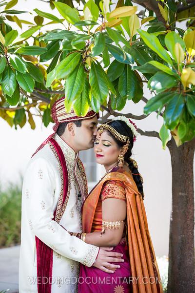Sharanya_Munjal_Wedding-329.jpg