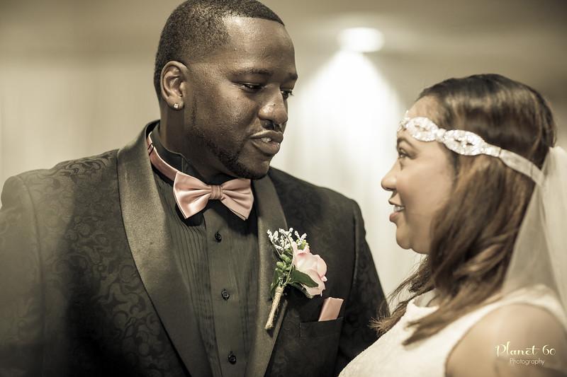 CJ & Danyelle's Wedding Day-115.jpg