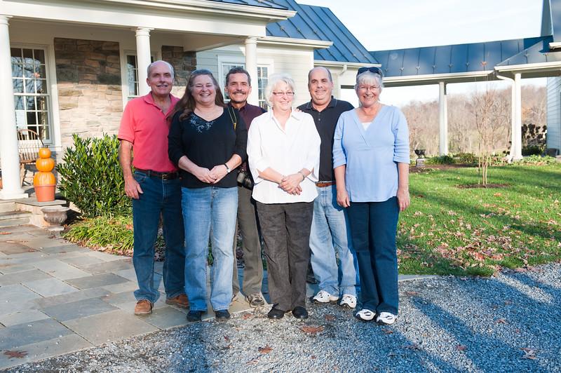 FAMILY2009_0175.jpg