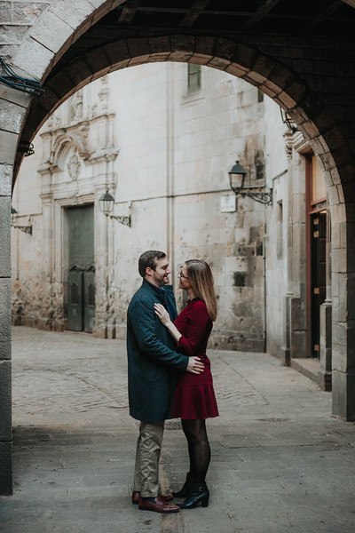 couplephotosbarcelona-hailey-44.jpg
