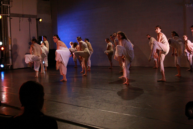 SDDT Summer Intensive Show 09 520.JPG