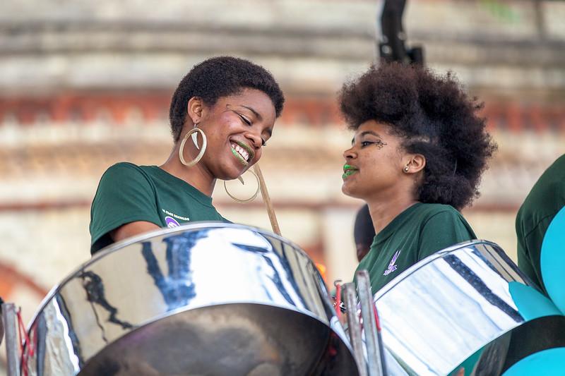Obi Nwokedi - Notting Hill Carnival-260.jpg