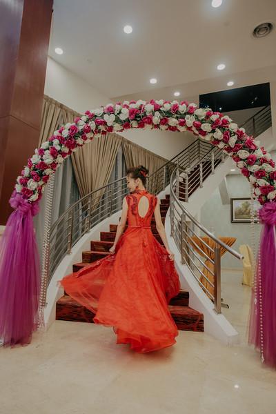 Choon Hon & Soofrine Banquet-243.jpg