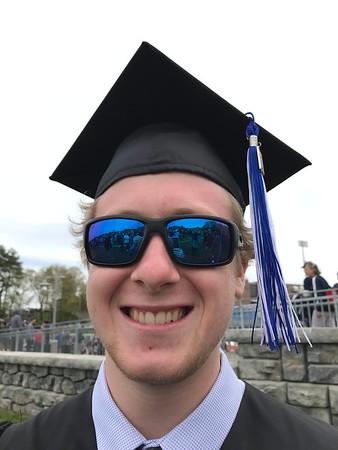 2018_05_19 Scott's UNH Graduation