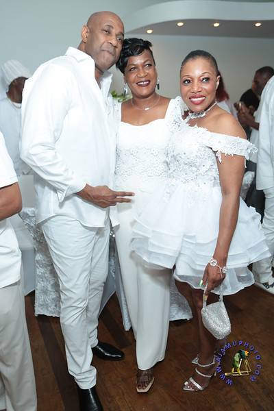 SHERRY SOUTHE WHITE PARTY  2019 re-295.jpg