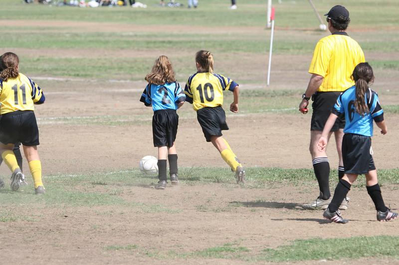 Soccer07Game3_097.JPG