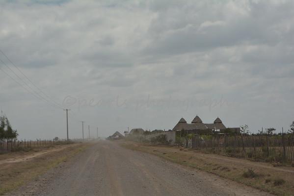 Kenya 2014 Sweetwater Lodge & Game Drives