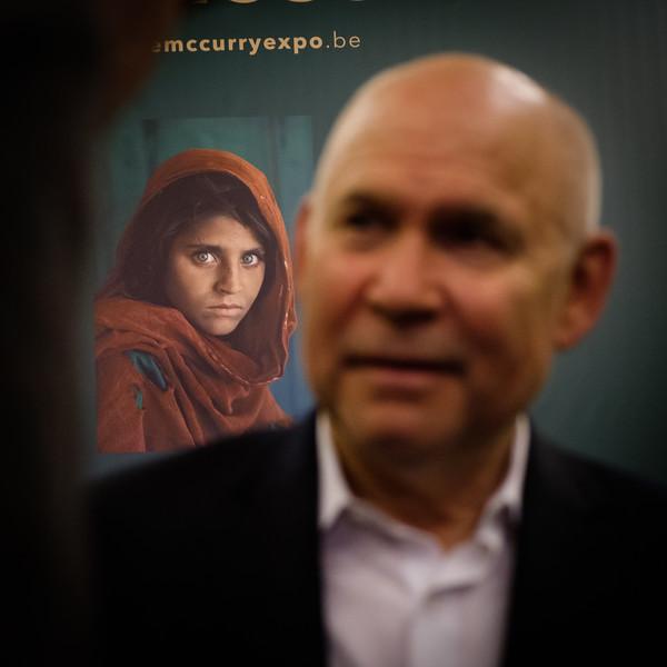 20170303_Steve_McCurry_0160.jpg