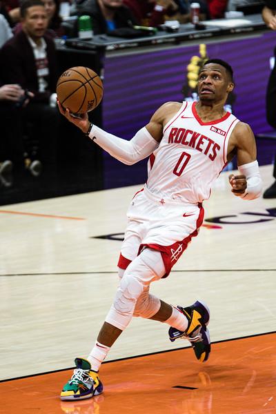 Cavs Vs Rockets 12-11-19-114.jpg
