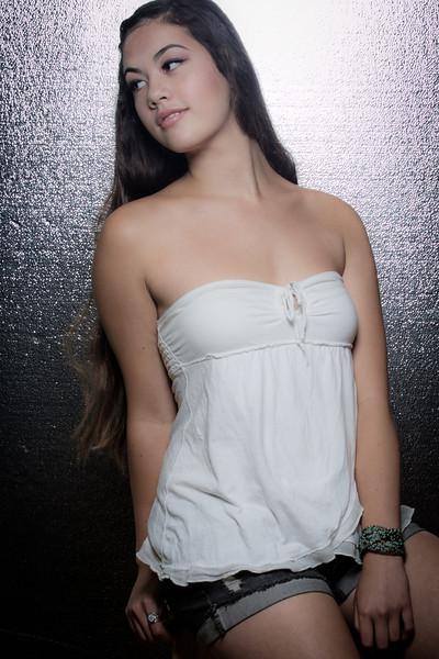 Melissa Lee Diehl