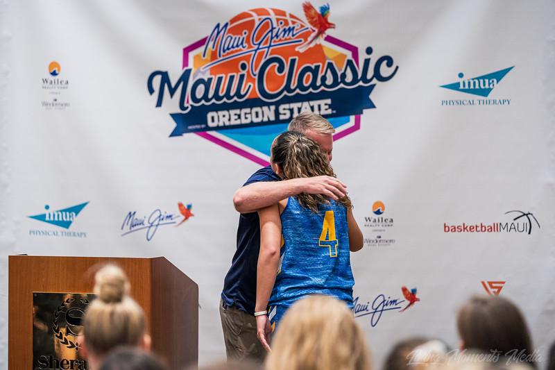 Basketball Maui - Maui Classic Tournament 2019 32.jpg