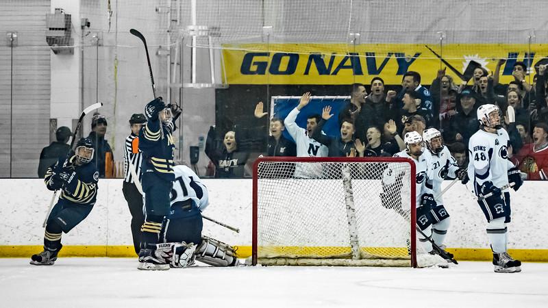 2017-01-13-NAVY-Hockey-vs-PSUB-146.jpg