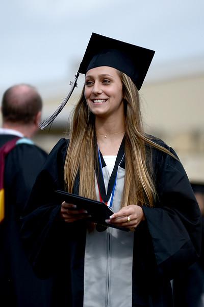 Vandegrift-HS-Graduation_027.jpg