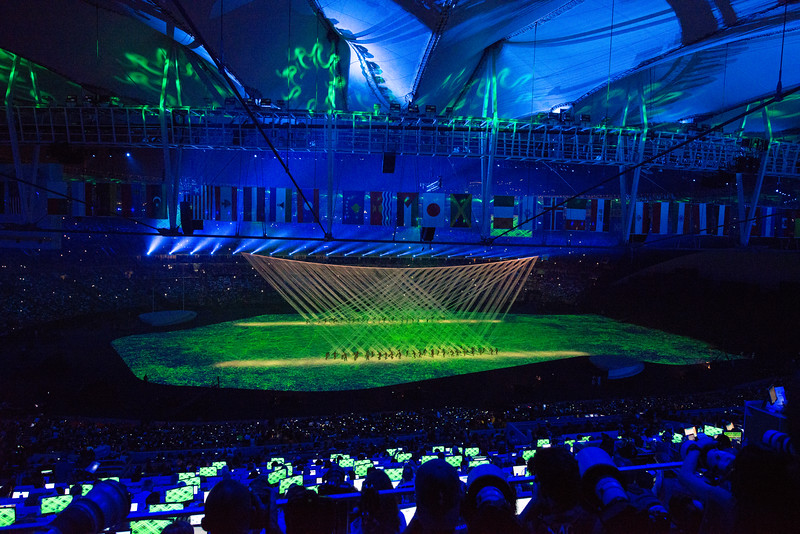 Rio Olympics 05.08.2016 Christian Valtanen DSC_4570-3