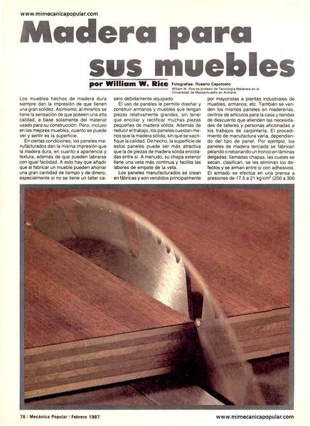 madera_para_sus_muebles_febrero_1987-01g.jpg