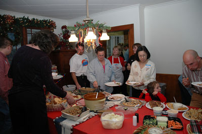 HOLIDAYPARTY0012.JPG
