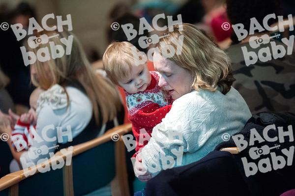©Bach to Baby 2019_Laura Woodrow_Southfields_2019-17-12_ 21.jpg
