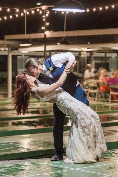 ELP1015 Tara &Phill St Pete Shuffleboard Club wedding reception 596.jpg
