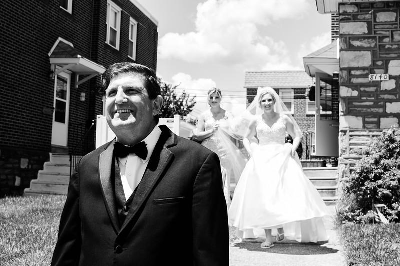 Meisenzahl Wedding - 035.jpg
