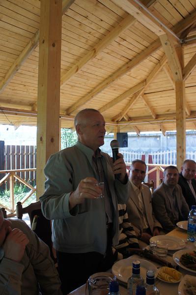 2012-06-23 Встреча выпускников МВИЗРУ 1992 15.JPG