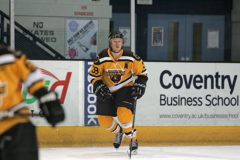 Bruins Vs Phantoms 030.jpg
