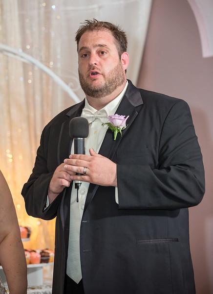 Randy giving speech.jpg