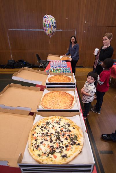 Boys Birthday Party-4930.jpg