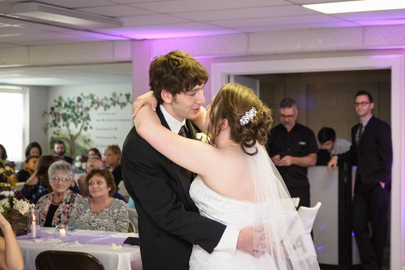 Kayla & Justin Wedding 6-2-18-314.jpg