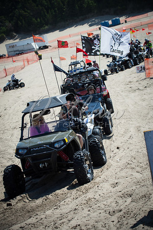 DUNEFEST 2012 - Winchester Bay, OR - Day 1
