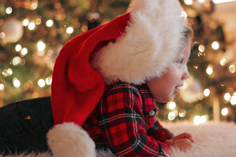 2019-December 18 -Beckett Christmas Mini 087.jpg